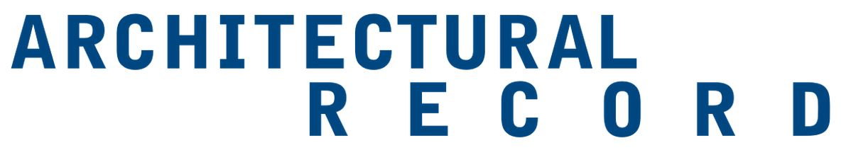 Arch-Rec logo
