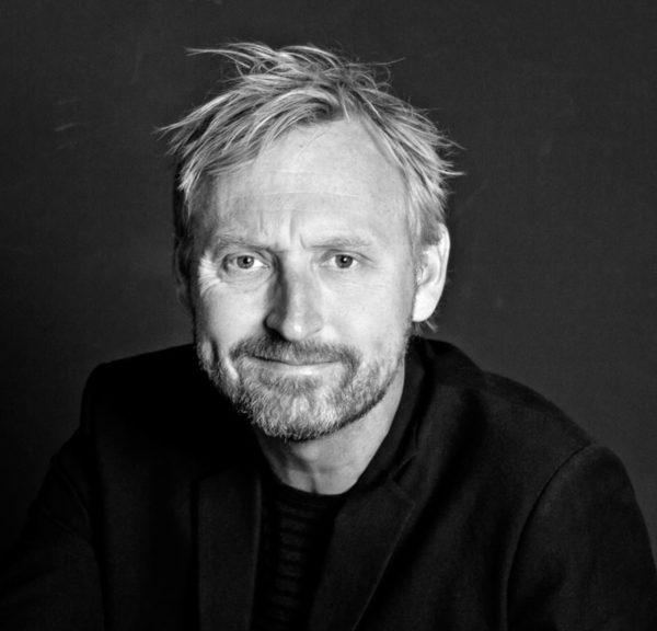 Henning Andersen Michael Sorensen