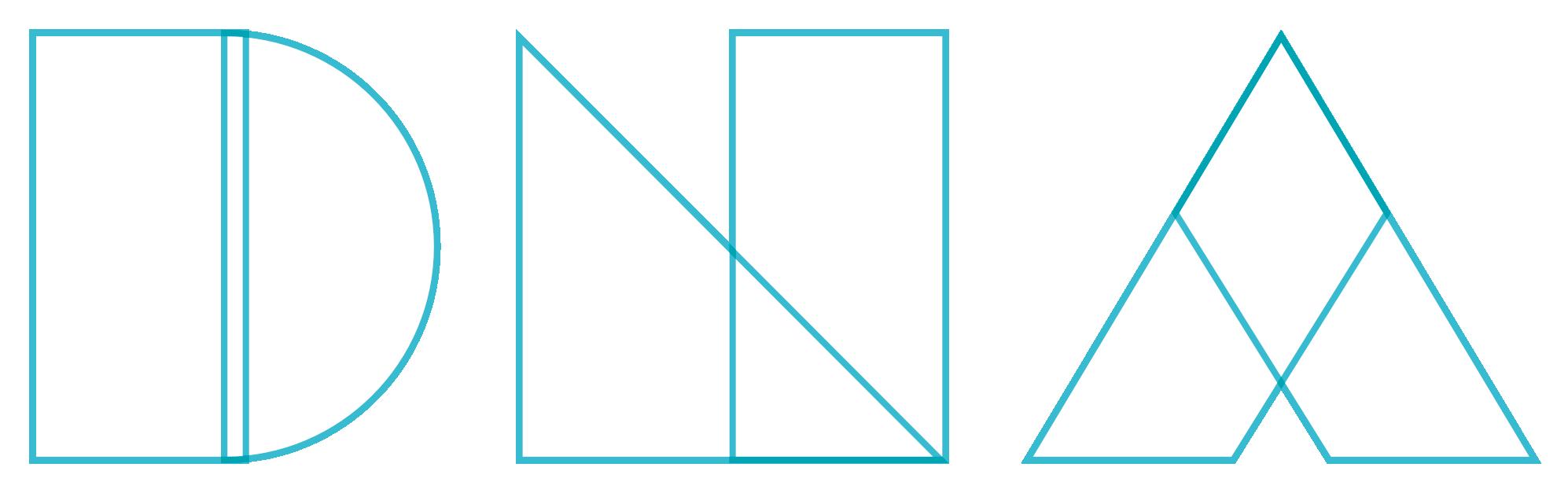 DnA-logo-outline-1-fixed