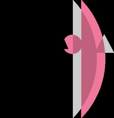 IDA_logo12th_white-background