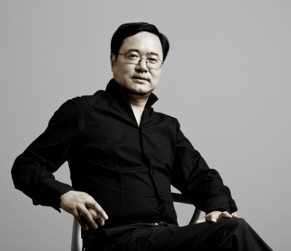 Miaoyi Jiang OPAL Goodwill Ambassador