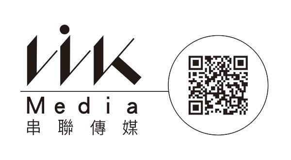 OPAL Partner LMG media group