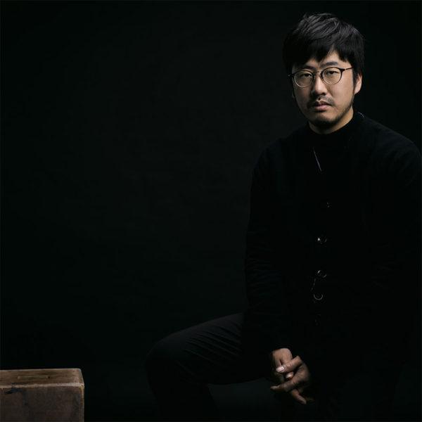 Leo Hu OPAL Award jury Member